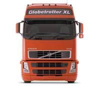 Для грузовиков